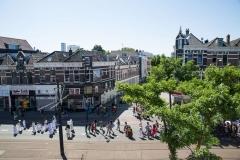 ElizaBordeaux_KetiKoti18_Rotterdam (1 van 1)