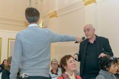 debat16dec2018_©_AGF3334-1