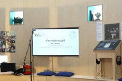 2019-6-1 Launch en Verhalencafe (Fotografie Regina Eggink)