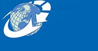 STCG_logo_2004