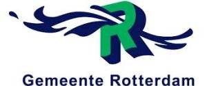 gemeenterotterdam_logo