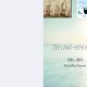 Herdenking Keti Koti Zeeland