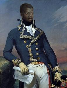 MoussaToussaint