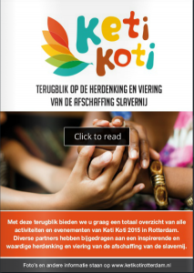 2016-06-03 14_02_30-Keti Koti _ Fotoverslag2015