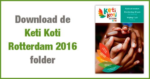 Keti_Koti_Folder_2016a-A5-artikel