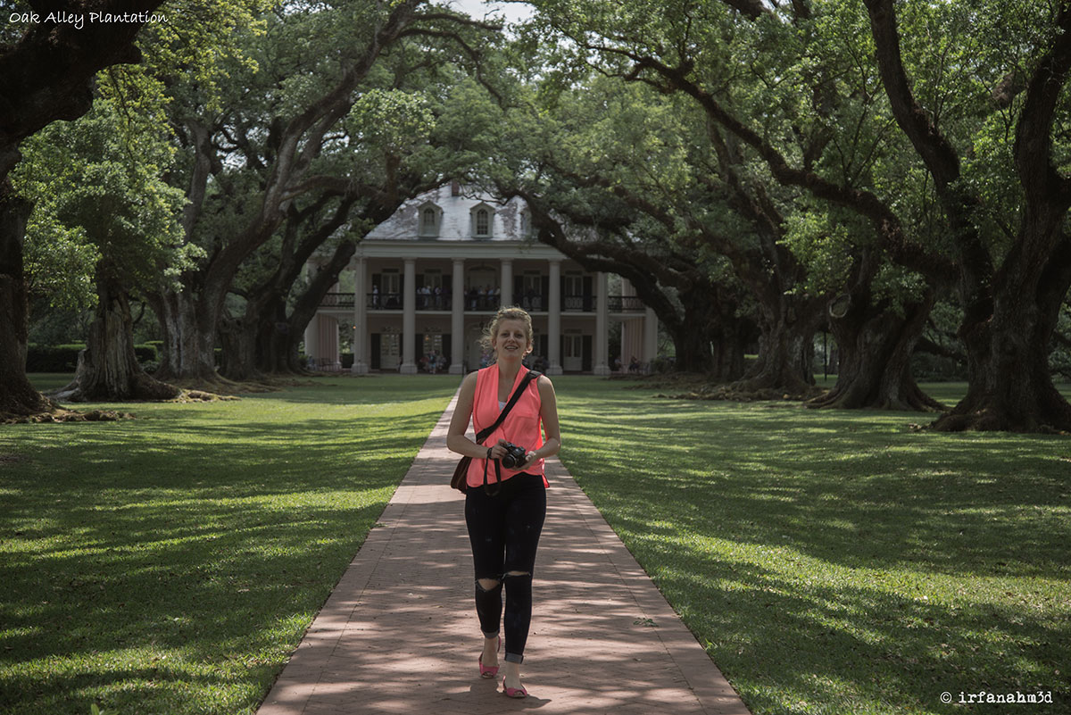 Oak-Alley-Plantation_1a