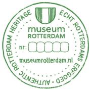 Echt Rotterdams Erfgoed