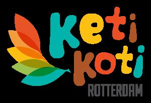 Keti Koti Rotterdam