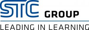 STC Rotterdam logo